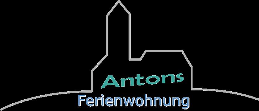 Ferienwohnung Antons
